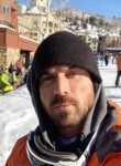 collins morgan, 32  , Newark (State of New Jersey)