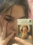 Darya, 19  , Kholmskiy