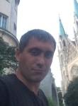 Nikolay, 30  , Ostseebad Kuehlungsborn