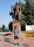 Konstantin, 32  , Voznesenskoye