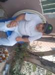 Francisco Javie., 18  , Reynosa
