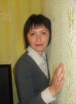 Виктория - Ярославль