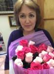 Khisada, 53  , Almaty