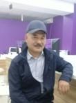 Serik , 55  , Petropavlovsk