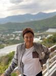 Tatyana, 56  , Antalya