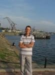 Evgeniy, 35, Ryazan