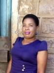 Dorcas, 43  , Nairobi
