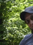 Andrey, 38  , Kiev