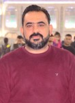 moner abed alRazak, 40  , An Nasiriyah