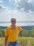 Aleks, 58  , Chelyabinsk