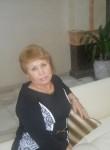 Yuliya, 59  , Novosibirsk