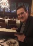 Anthony, 57  , San Jose