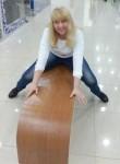 Natali, 41  , Izhevsk