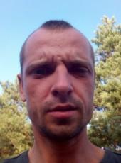 Anton, 38, Ukraine, Kherson