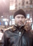 Vit, 58  , Obukhiv