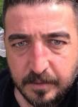 Alper, 39  , Ankara