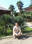 Andrey, 39  , Barnaul