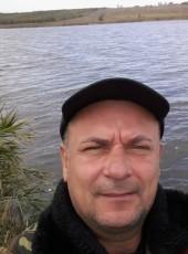 sacha, 48, Ukraine, Melitopol