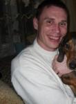 Pavel, 36  , Lutuhyne