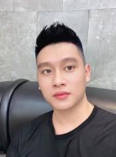 Thắng, 23, Vietnam, Thanh Pho Hai Duong