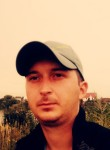 Dimas, 34, Kharkiv