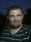 denis, 38  , Losino-Petrovskiy