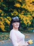 Tatyana, 55  , Kiev