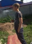 Vova, 18  , Lyskovo