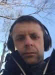 Aleksey, 39  , Naryan-Mar