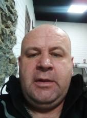 Vasiliy, 43, Russia, Chita