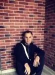 Dmitriy, 33, Engels
