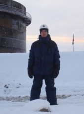 Ivan, 45, Russia, Krasnodar