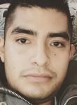 Rodolfo, 25  , San Francisco Acuautla