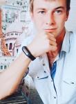 Ivan, 23  , Kursk