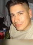 casey dylan, 39, Miami
