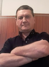 Andrei, 51, Kazakhstan, Almaty