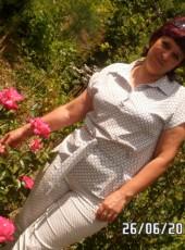 Aksana, 51, Russia, Maykop