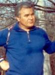 Ivan, 80  , Taganrog