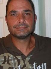 Joe, 49, United States of America, Palm Coast