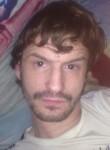 Vitalij, 30  , Reshetnikovo