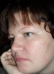 Olga, 40  , Yuryuzan