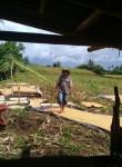 budi, 35, Manado
