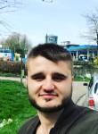 Igor, 27  , Pirmasens