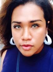 ody, 29, Thailand, Bangkok