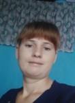 Vlyushka, 25, Kiev