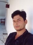 shahidimran7