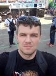 Artem, 36, Noginsk