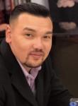alex9969, 35 лет, Улаанбаатар
