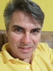 Renato, 45, Brazil, Sao Paulo