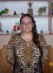 MILA, 32  , Rostov